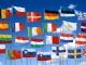 Как заговорить на иностранном языке