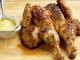 Как пожарить курицу в мультиварке