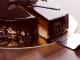 Как готовить  вкусную глазурь для торта, бисквита