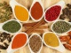 Как купить настоящие индийские специи