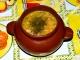 Как приготовить щи с грибами в горшочках (пошаговый рецепт)