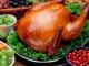 Как приготовить румяную курицу в духовке целиком