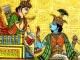 Что такое духовная литература