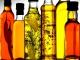 Рецепты вкусных настоек на водке