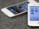 Как отличить настоящий айфон от подделки