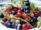 Полезные свойства смородины