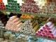 Какие сувениры купить в Египте