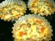 Как вкусно приготовить грибной жульен