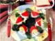 Как приготовить оригинальное блюдо «Матрешки»