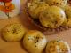 Как приготовить булочки с картофелем