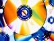 Как сделать запись на CD-диск