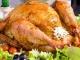Чем начинить курицу
