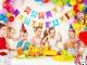 Как украсить детскую комнату к празднику