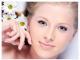 Показания к применению антикуперозного крема