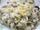 Как приготовить вкусное ризотто с грибами