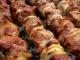 Рецепты маринадов для шашлыка
