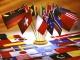 Какие языки лучше всего выучить