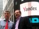 Как настроить почту в Yandex