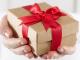 Каким не должен быть подарок