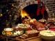 Что приготовить на католическое Рождество