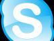 Как пополнить счет Skype
