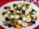 Какие есть блюда из перепелиных яиц
