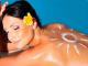 Какие бывают фототипы кожи