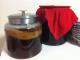 Можно ли давать чайный гриб детям