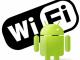 Как смартфон сделать точкой доступа wi-fi