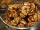 Грецкие орехи с медом: от каких болезней помогают