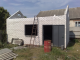Из чего построить гараж, чтобы было качественно и недорого: обзор
