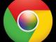 Почему не открывается Гугл Хром