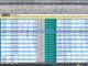 Как в таблице Excel автоматически рассортировать фамилии по алфавиту