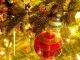 Как сделать стильную новогоднюю елку