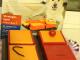 "Trixie Развивающая игрушка для собак ""Poker Box"""
