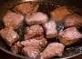Как готовить гуляш из говядины