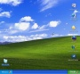 Разворот <strong>экрана</strong> штатными средствами Windows Xp
