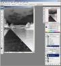 Как сделать из <strong>фото</strong> <b>рисунок</b> <em>карандашом</em>