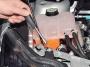 Как поменять <em>лампочку</em> в форд фокусе