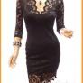 Evening Dresses For Women Over 50