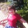 Lyudmila-Astra