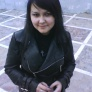NikaWarrior