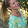 Elena-Shchukina