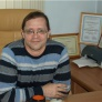 OlegBARKO