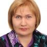IrinaWalerianovna