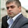 Oleg-Voronin