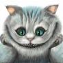 Cheshirskiy-Kot