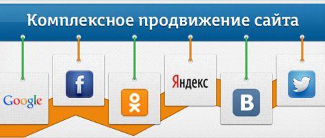 Wap продвижение сайта раскрутка создание и продвижение сайта в санкт-петербурге