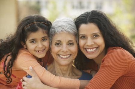 Как лечить <b>гиперплазию</b> <strong>эндометрия</strong>