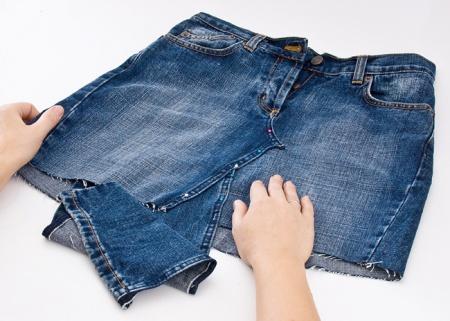 24 джинс